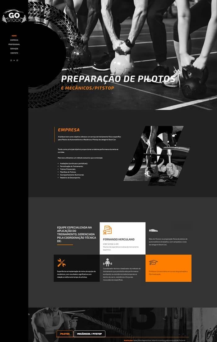 imagem_port_09